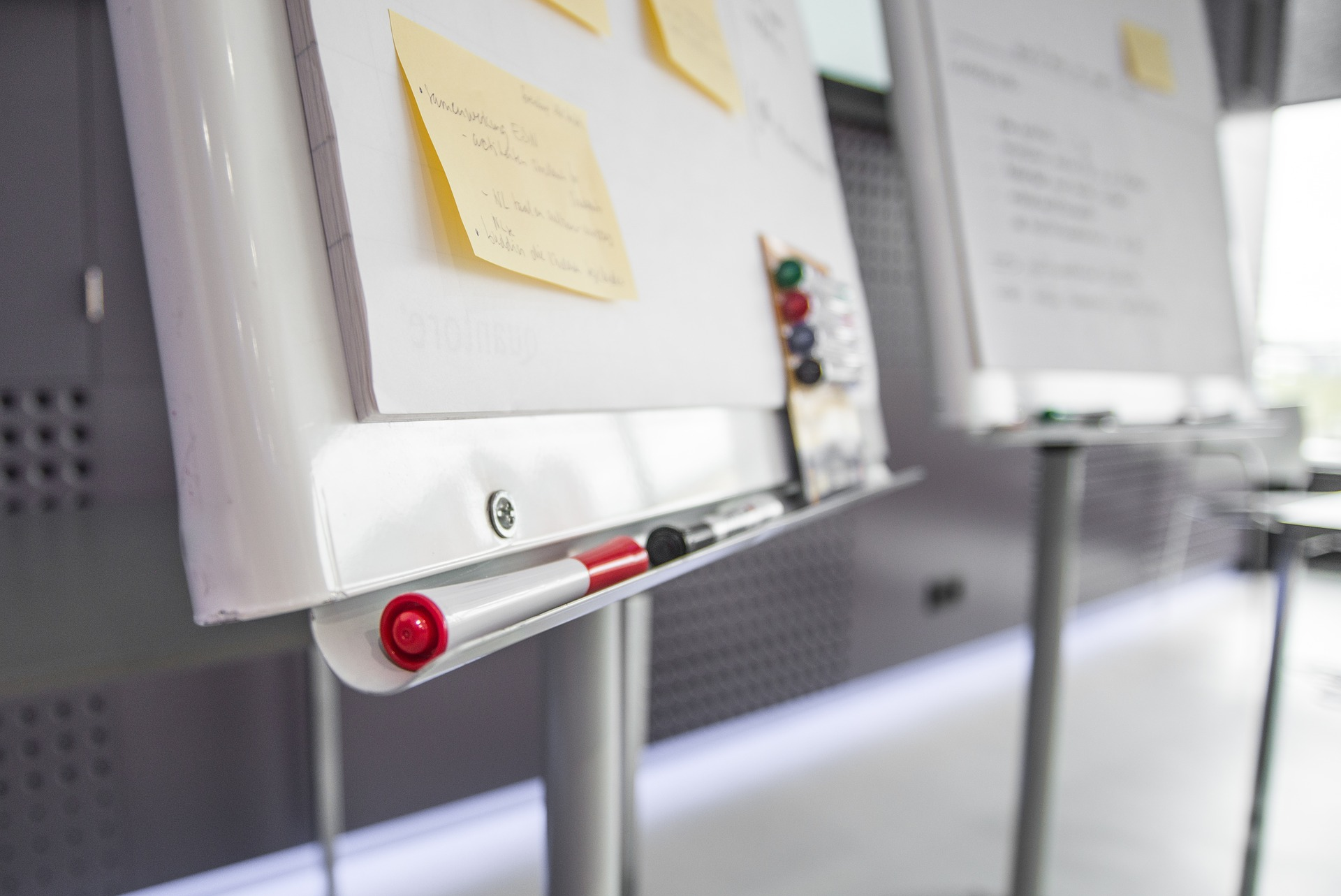 <p>Formación a medida y cursos de empresa en Tecnologias de la información.</p>