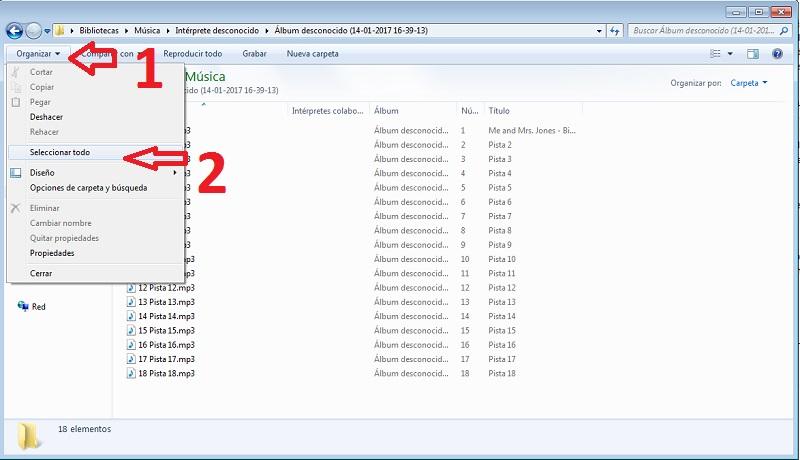 copiar archivos 2