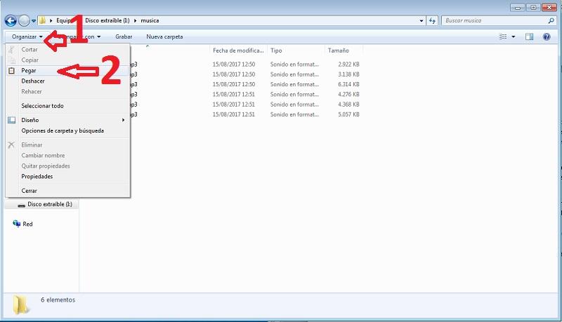 copiar archivos 7
