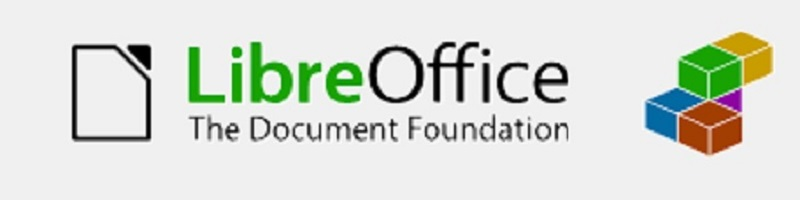 Draw LibreOffice