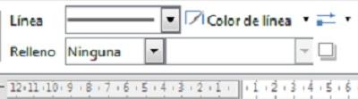 editar marco imagenes draw